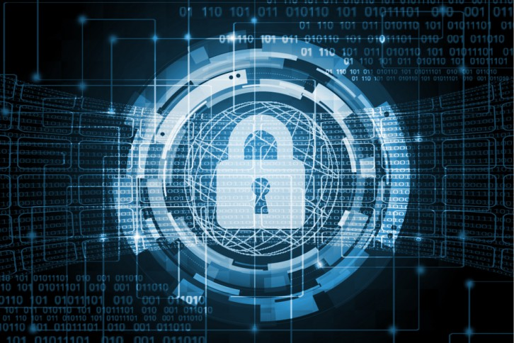 cybersecurite-syntec-23-01-2017